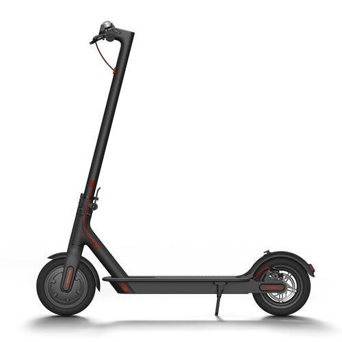 Xiaomi Mi Electric Scooter $431 on Amazon, US with Warranty