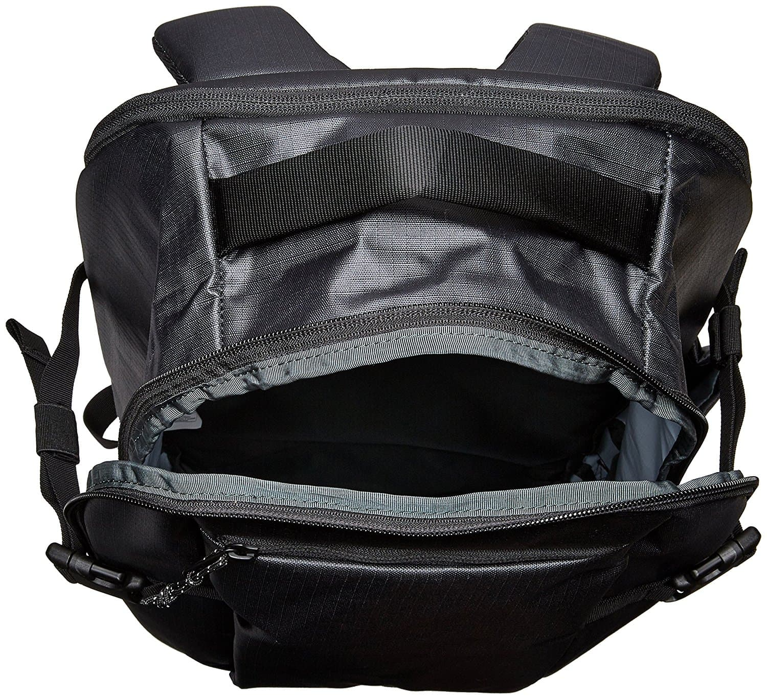 Timbuk2 Blink Pack [Jet Black] $53.08