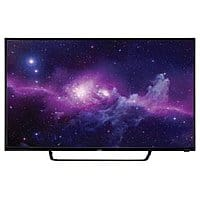 "Brandsmart Deal: Quasar 42"" SQ4201U 4K/UHD 2160p LED TV @ 60Hz w/ HDMI 2.0 - $299.99 In-Store @ BrandsMart USA YMMV"