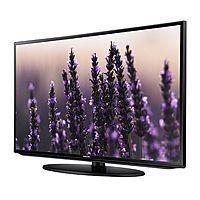 Kohls Deal: Kohls.com - Samsung 40 inch Smart LED UN40H5203 for $329 +tax w/ 105 Kohls Cash
