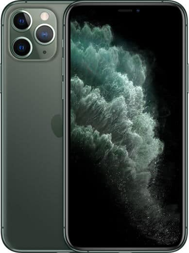 Iphone 11 Pro / Pro Max  Verizon $0 + tax / free -- TradeIn and New line required (Up to $1350 promo)