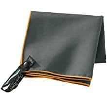PackTowl Personal Microfiber Towels, Various Sizes and Colors Starting at $6.95
