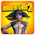 Game Agent Deal: Borderlands 2 DLC for $2 at GameAgent - Up to 80% off