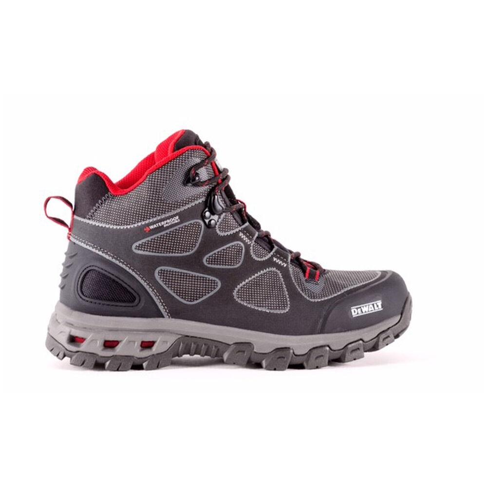 Dewalt work boots clearance instore Gander Outdoors Lithium $32.18 after 25% discount (YMMV)