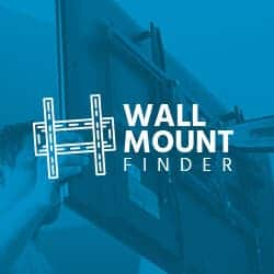 Monoprice Commercial Series Tilt TV Wall Mount 32 to 55 inch upto 165lbs + Free Shipping $16.31