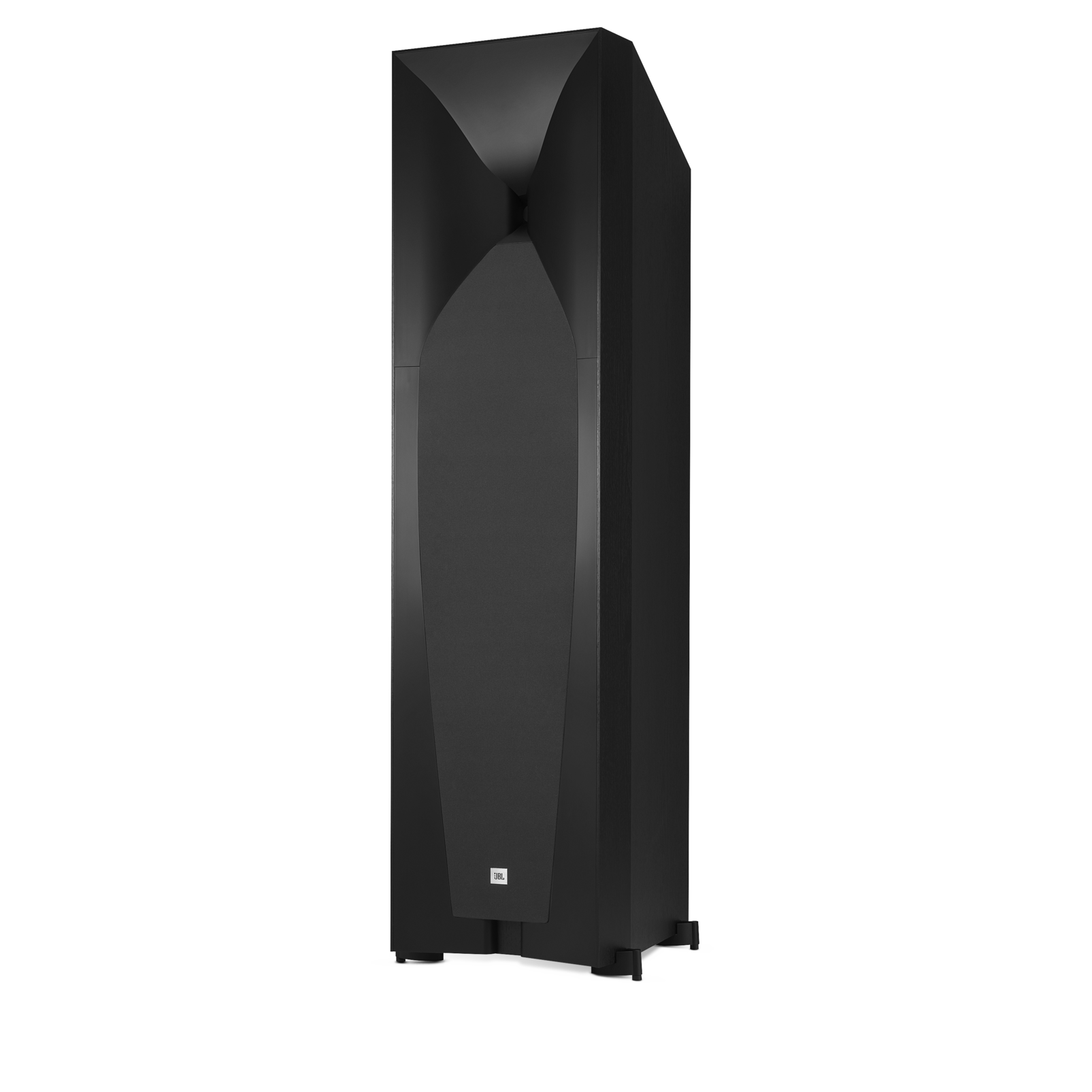 JBL Studio 590 Dual 8 inch Floorstanding Loudspeaker (Each) $444.99 at JBL.com