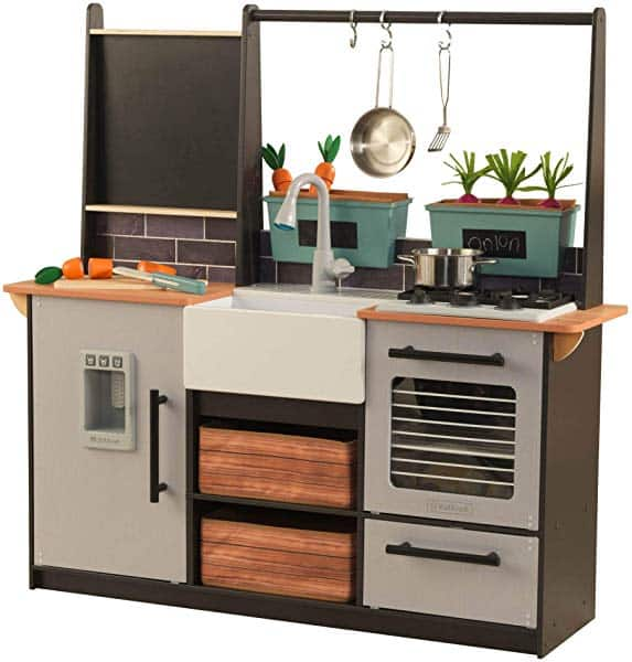 Kidkraft farm to table kitchen $89.98 @ Walmart and Amazon