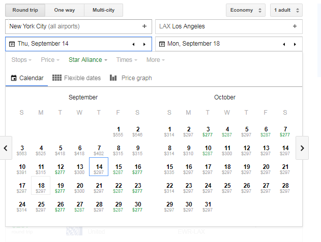 Cheap Fares. United Airlines. flights from United Airport Hubs.  $297-$310. Almost NO Limits on Dates. Domestic Flights.