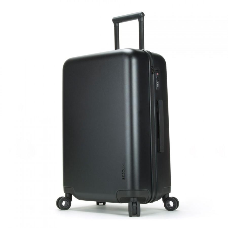 INCASE Novi 4 Wheel Hubless Travel Roller 27 $67.49
