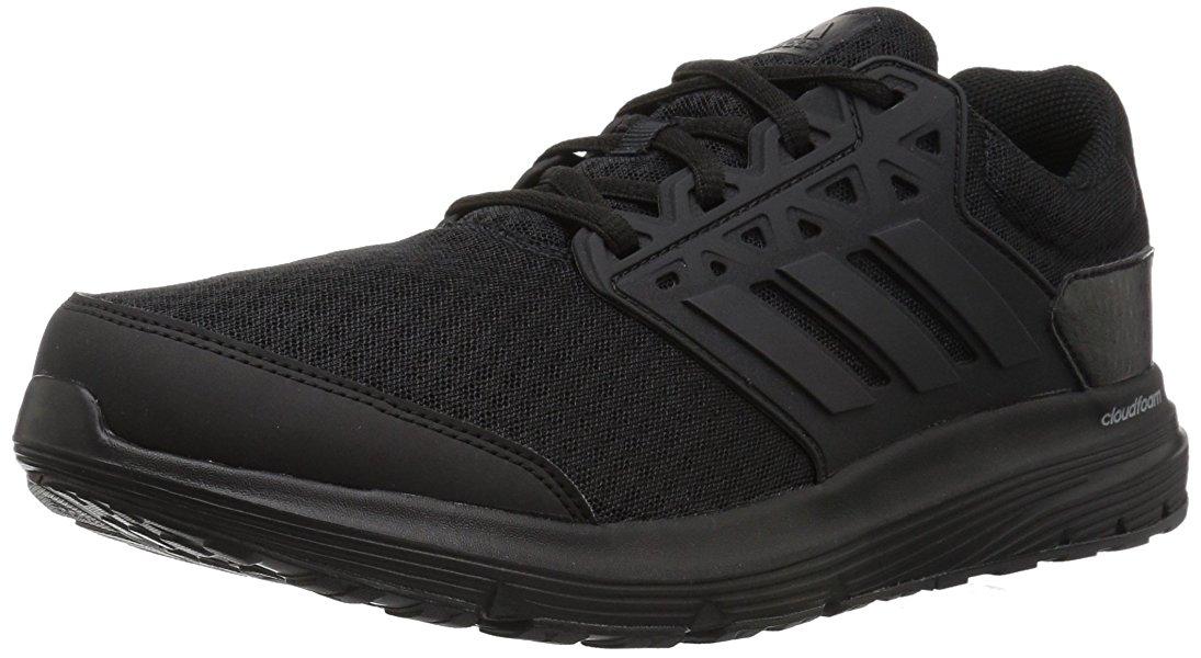 Mens adidas galaxy running shoes. $29.99