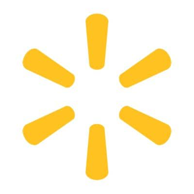 $10 off a $30 minimum order for walmart grocery pickup $20