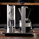 Wilfa Precision Coffee Maker (Aluminum) @ Williams-Sonoma - $222.26 plus tax (after 25% off sale and additional 10% off for first time email code)