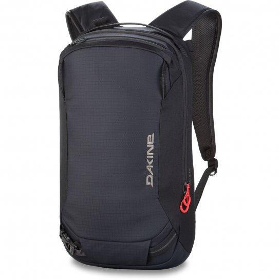 Dakine poacher snow backpacks 40% off $53.99