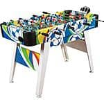 "Medal Sports 48"" Air Powered Hockey Table $29 & More @ Walmart"