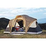 Northwest Territory Northwoods 6-Person Tent $62.99 @ Sears