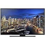 Samsung UN55HU6950 55-Inch 4K Ultra HD 60Hz Smart LED TV $898 + FS