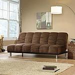 Sauder StudioEdge Deshler Convertible Sofa $152 @ Walmart