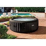 "Intex 77"" PureSpa Jet Massage Spa $284 @ Sears (YMMV)"