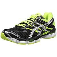 Running Warehouse Deal: Asics Men's Gel Cumulus 16 Running Shoes (Various Colors)