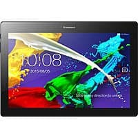 eBay Deal: 16GB Lenovo Tab 2 A10 10.1