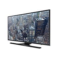 Best Buy Deal: Samsung UHD 4K Smart LED HDTV's + 2.1 Soundbar w/ Subwoofer