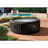 "Sears Deal: Intex 77"" PureSpa Jet Massage Spa $284 @ Sears (YMMV)"