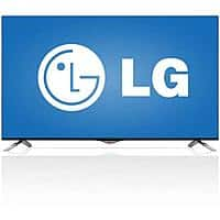 "Walmart Deal: LG 49UB8200 49"" 4K Ultra HD 2160p 60Hz Class LED HDTV (4K x 2K) $550 + FS"
