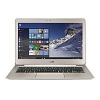 Amazon Deal: ASUS Zenbook Pre-Order: i5 5200U, 8GB DDR3, 256GB SSD, 13.3