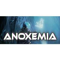 IndieGala Deal: Anoxemia (PC Digital Download)