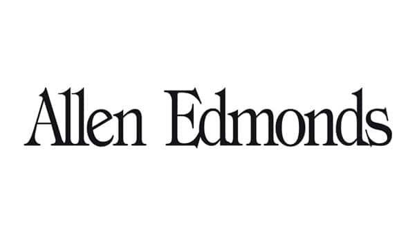 Allen Edmonds: Flash Sale on Factory Seconds.  Many popular styles at $199 with free shipping.  Combine with AmEx Offers for additional $50 off $200!