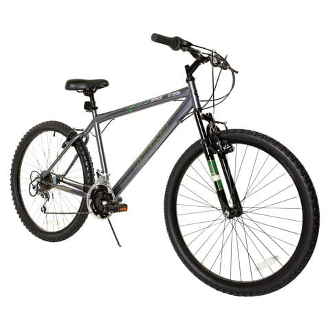 Magna Bicycles Sale: Men, Women & Kids: Extra  30% Off + Free Store Pickup