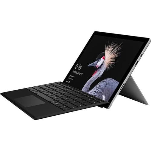 Microsoft Surface Pro (2017) i5/4GB/128GB  + Black Type Cover (799 + tax) $799