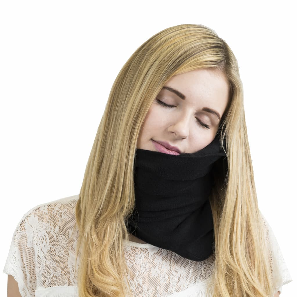Trtl Pillow - Travel Pillow $14.99 with Free Shipping