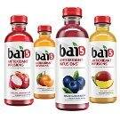 Amazon Prime Day - 25% off Bai5 (Bubbles and still) cases - $14.33 w/ 15% S&S (some flavors are less)