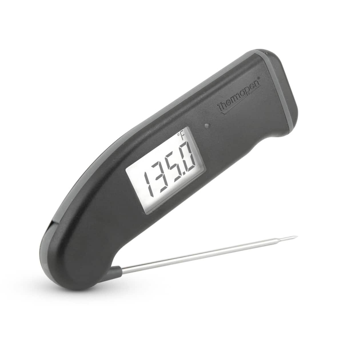ThermoWorks Thermapen Mk4 sale - $79.20 + $4 S&H (or less)