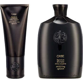 Costco.com - Oribe luxury hair care products (shampoo/conditioner bundles, masques, moisturizing cream) up to 50% off reg retail + FS