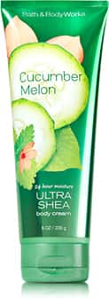 Bath & Body Works - $6 Retired Fragrances Signature Collection Body Care ONLINE ONLY B2G2 Aromatherapy plus $2 shipping