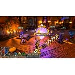Dungeon Defenders (XBox 360) - FREE for XBox Live Gold Members