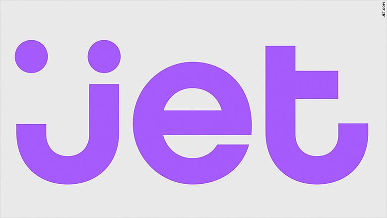 20% off anything at Jet.com