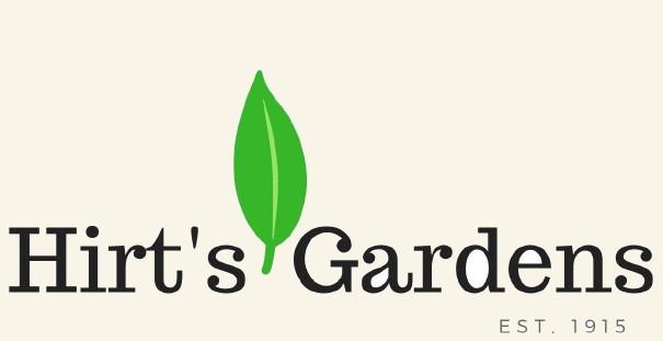 Hirt's Gardens Pre-Black Friday Sale (plus additional 20% off)