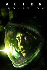 Alien: Isolation $5.35