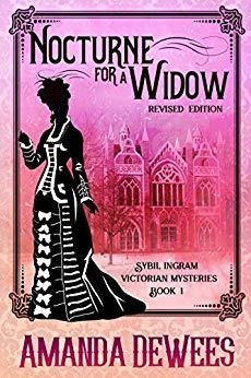 Free for now Kindle ebooks on Amazon...