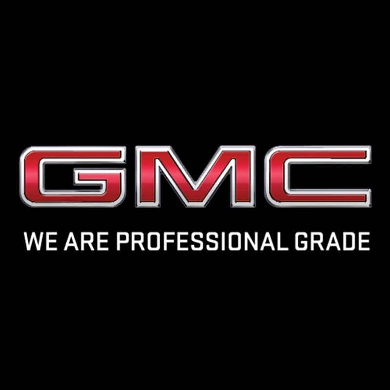 GMC Brand Family: OnStar Crisis Assist Service + 3-Month 3GB In-Vehicle Data Free (2015 or Newer Models)