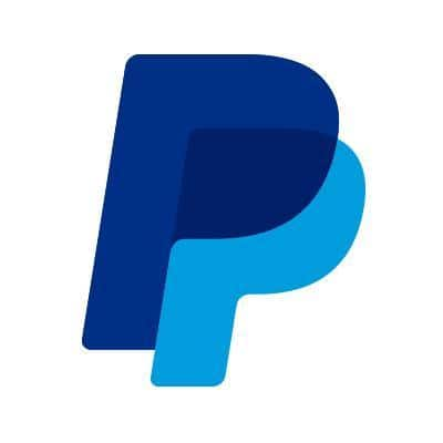 Paypal Class Action Lawsuit. Claims up to $2500 if affected!