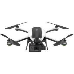 GoPro Karma Quadcopter with HERO6 Black - $999