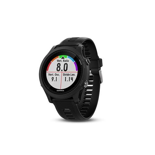 Garmin Forerunner 935 Running GPS Unit $449