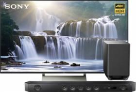 "Sony 65"" (930e) TV + Soundbar (st5000) **COMBO** (other combinations possible) $3299.99"