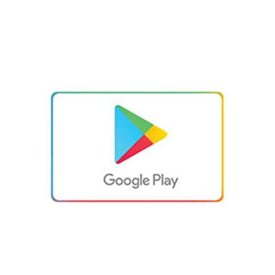 Google Play Pass Free 10 day trial
