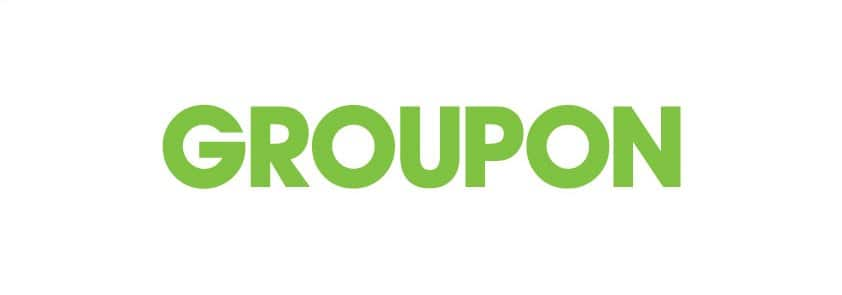 Groupon $10 off select purchases  -  *Select customers only