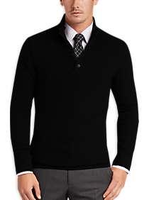 Menswearhouse.com - Men's sweaters clearance $14.99